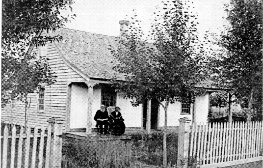Image: Anders home abt 1875